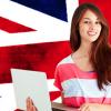 Preços de Cursos de Inglês