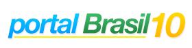 Portal Brasil 10