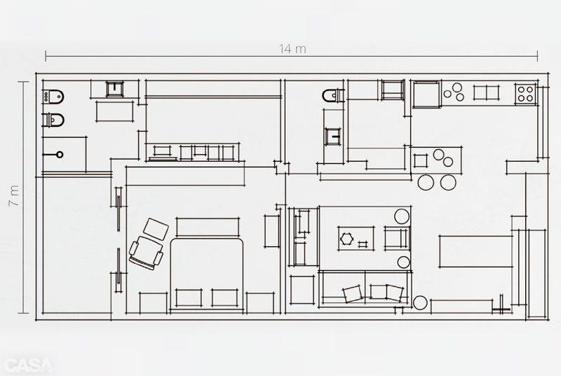 12-casa-pequena-alugada-e-terrea-com-decoracao-descolada