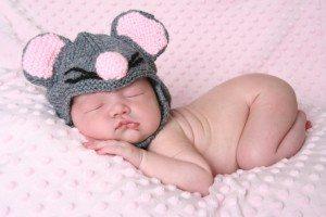 335-Fotos-de-Bebês-Lindos-e-Fofos-4