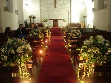 527232-Casamento-evangélico-dicas-para-decorar-3