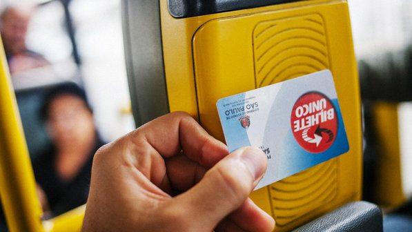 679584-Celular-será-utilizado-como-bilhete-único-em-São-Paulo-02