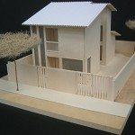 Casas-da-escola-paulista-de-arquitetura-sao-recriadas-em-maquetes-na-Italia_i