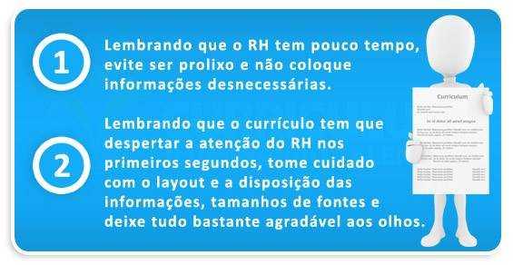 Curriculo-RH