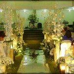 Decoração-de-igrejas-evangélicas-para-casamento-7