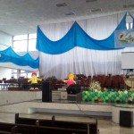 Decoração-para-Igrejas-Evangélicas-7