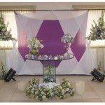 Decoração-para-Igrejas-Evangélicas-FOTO-2