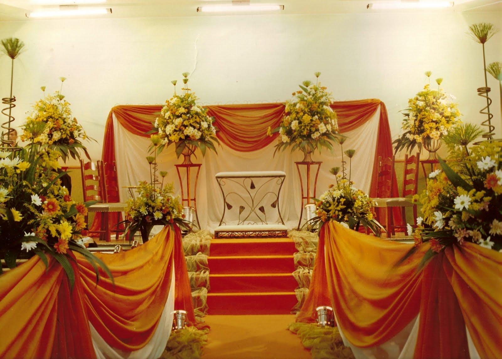 decoracao de casamento igreja evangelica : decoracao de casamento igreja evangelica:Decoracao Para Igreja Evangelica