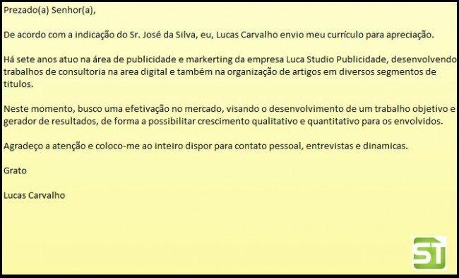 Exemplo-de-Carta-01-650x393