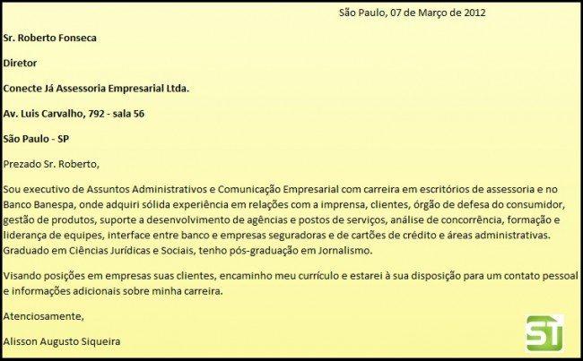 Exemplo-de-Carta-03-650x403
