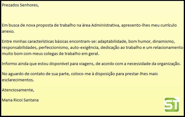 Exemplo-de-Carta-04