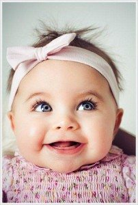 Fotos-de-Bebes-Lindos-e-Fofos-13