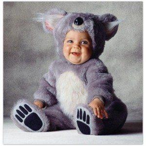 Fotos-de-Bebes-Lindos-e-Fofos-14