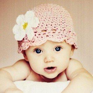 Fotos-de-Bebes-Lindos-e-Fofos-18