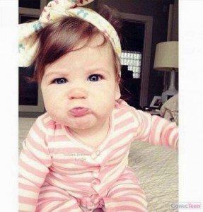 Fotos de Bebes Lindos e Fofos-7