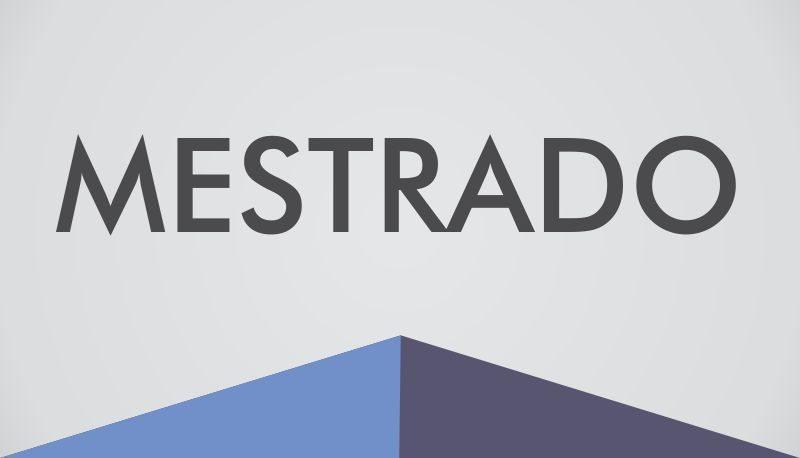 MESTRADObb9a8d13-84b4-454c-9082-bf94854816bc_ORIGINAL