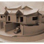 Maquetes-de-Casas-Como-Fazer-2