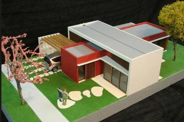 Maquetes-de-casas-como-fazer-0121