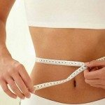 Injeções para Queima de Gordura