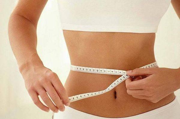 alimentos-ideais-para-queimar-a-gordura-abdominal-1