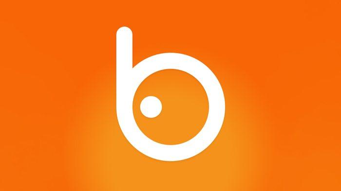 badoo-06-700x393