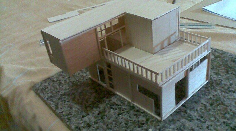 casa-l-4