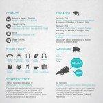 creative-resume-48