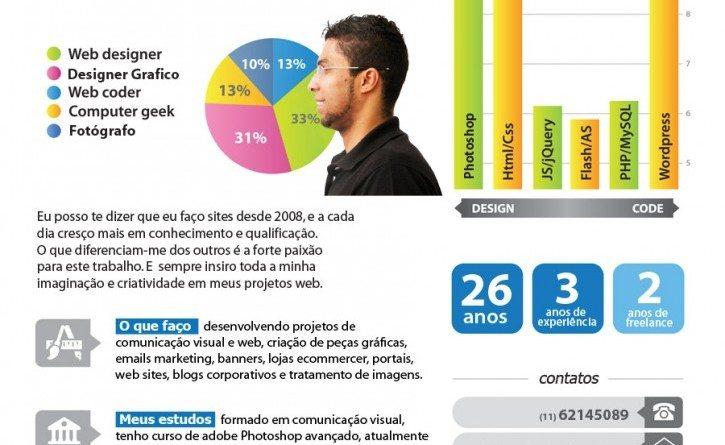 curriculum_img-725x1024