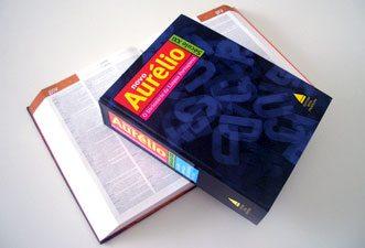 dicionário palavras difíceis