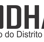 codhab