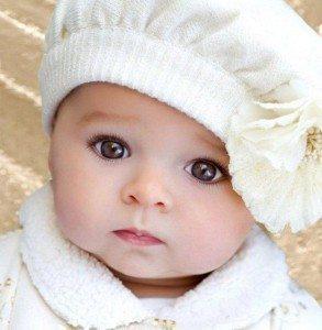 fotos-de-bebes-lindos4aaa