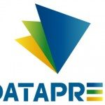 Dataprev Consultas