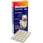 Mectimax Ivermectina