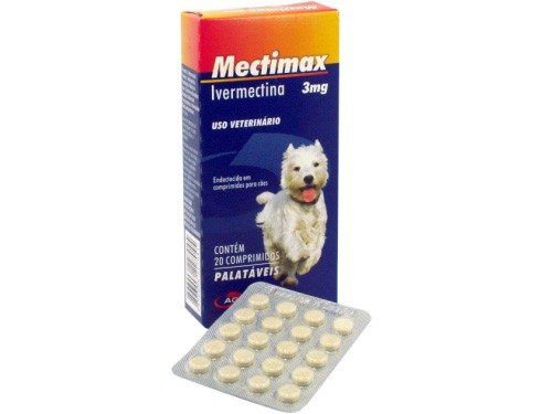 mectimax3_02