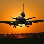 Alta nos Preços de Passagens Aéreas