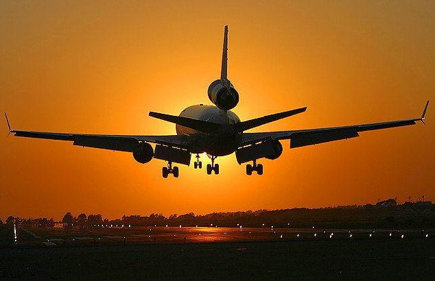 passagens-aereas1