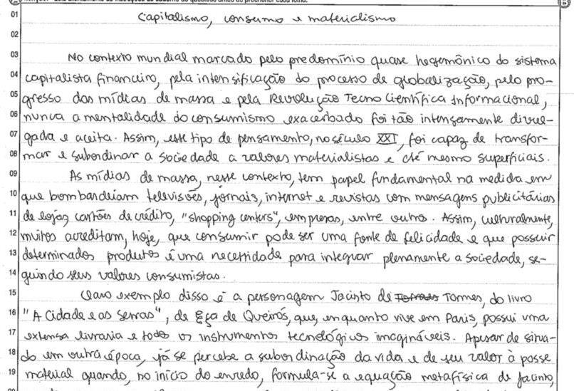pedaco-redacao-fuvest-2013