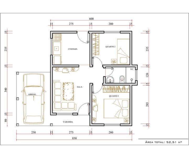 plantas-de-casas-com-medidas-gratis-2