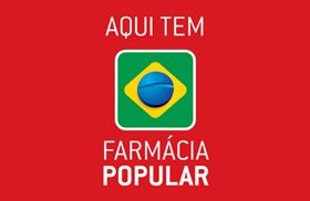 farmacia popular