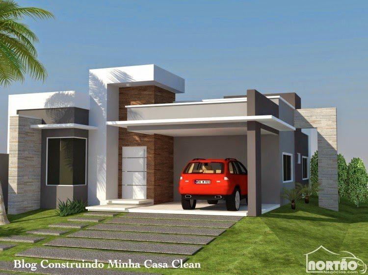 vender_casas_em_acorizal_99075876903600143