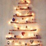 Árvores-Natal-Inovadoras-Criativas-9