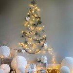 árvore-de-natal-criativa-c
