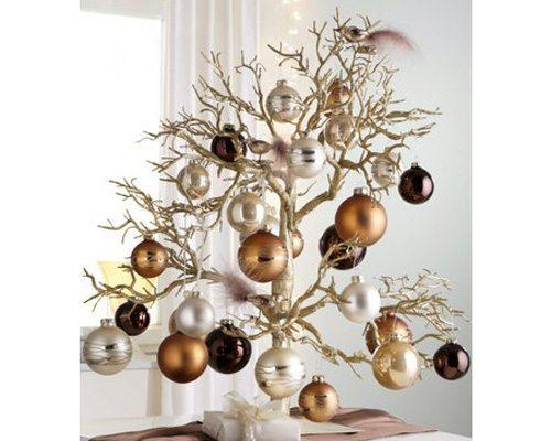 árvore-de-natal3