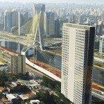 Pousadas na Capital de São Paulo
