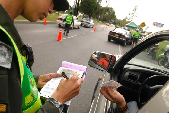 Resultado de imagem para multas trânsito