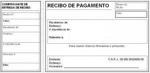 698869-Modelo-de-Recibo-Pronto-Aluguel-Prestação-de-Serviço-Impressão-03