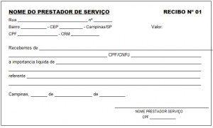 698869-Modelo-de-Recibo-Pronto-Aluguel-Prestação-de-Serviço-Impressão-04