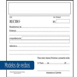 698869-modelos-de-recibos-600x600