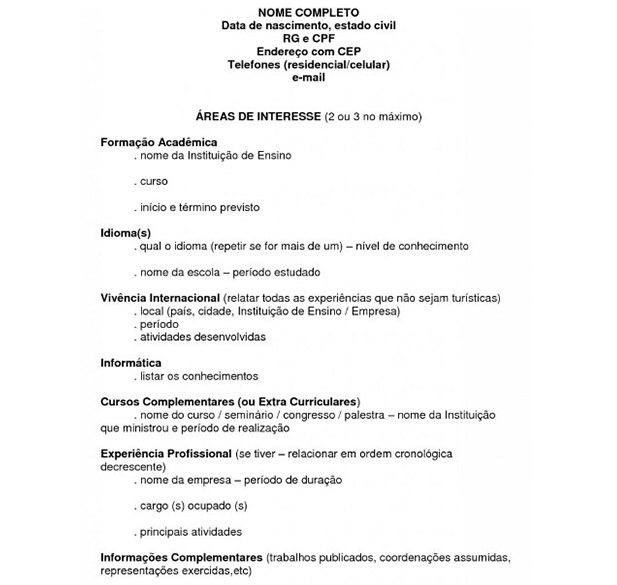 Currículos-Prontos-para-Preencher-e-Imprimir-3