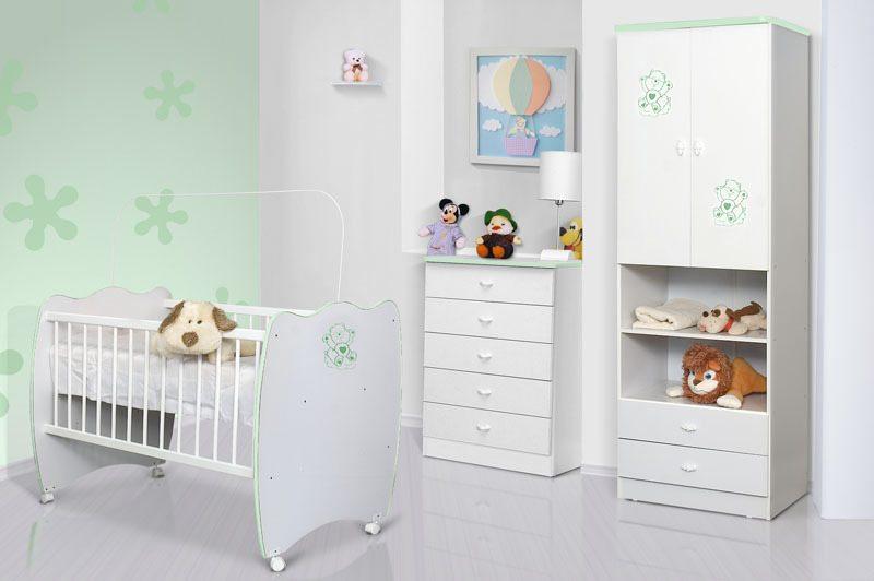 Decoração-de-quarto-de-bebê-01